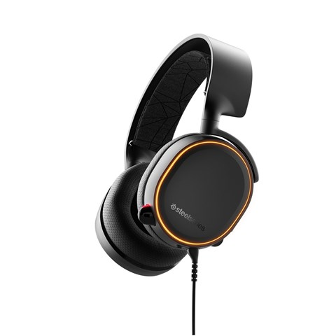 SteelSeries Arctis 5 2019 Edition Gaming headset