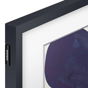 Samsung The Frame - Frame 32 TV-Rahmen