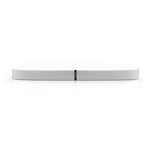 Sonos PLAYBASE Soundbar/trådløs høyttaler