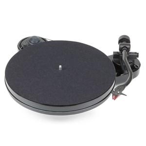 Pro-Ject RPM 1 Carbon Plattenspieler