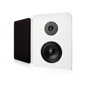 Argon Audio ALTO4WALL Væghøjtaler
