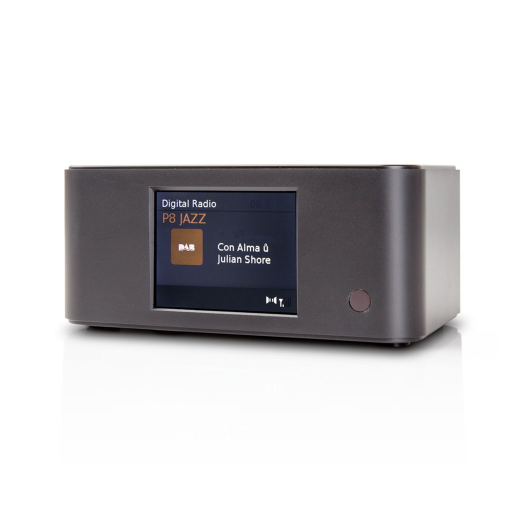 Argon Audio DAB adapter3 DAB-radio