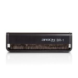 Argon Audio BR1 Plattenbürste