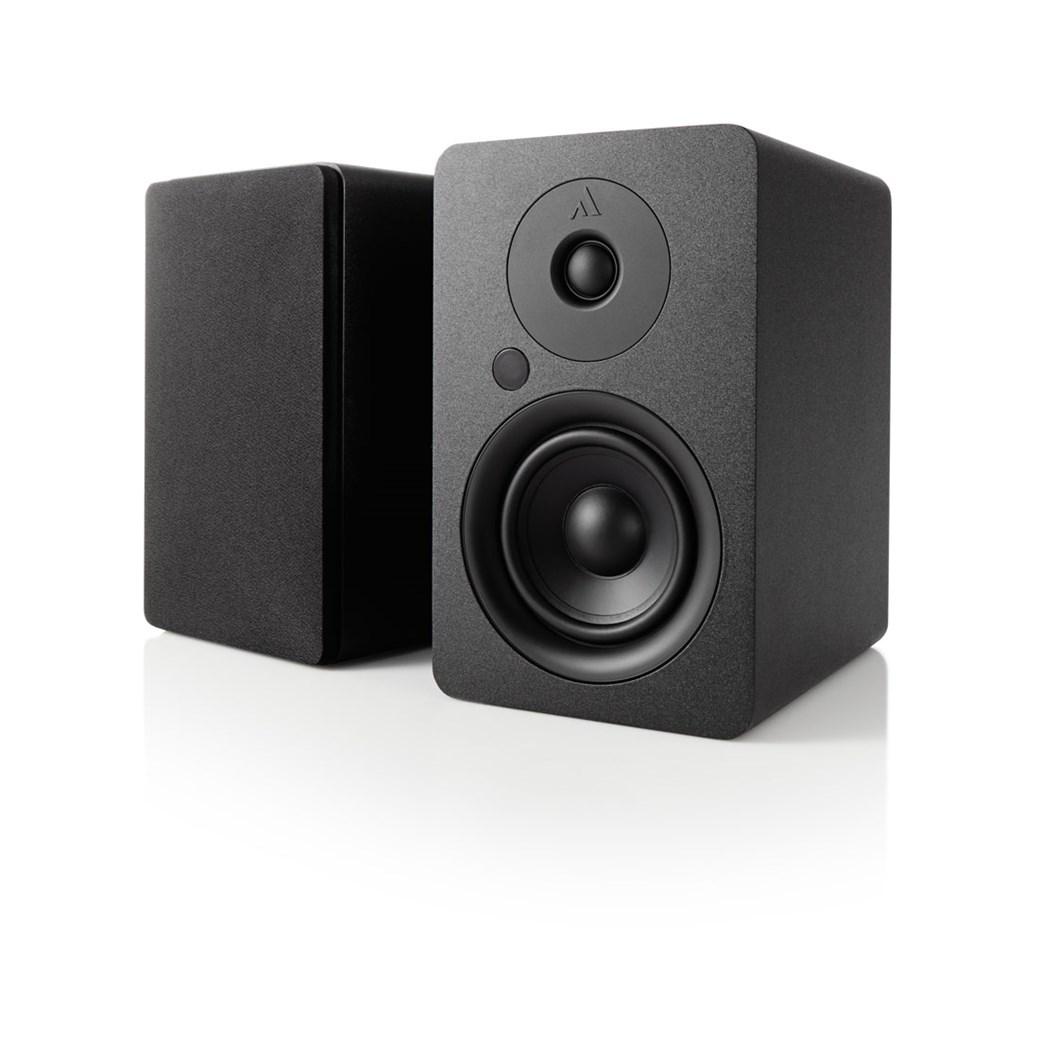 Argon Audio ALTO 4 ACTIVE Draadloze luidspreker met Bluetooth