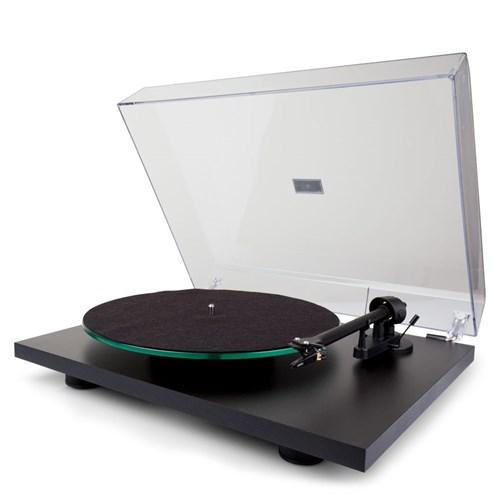 Argon Audio TT-2 Optical Plattenspieler