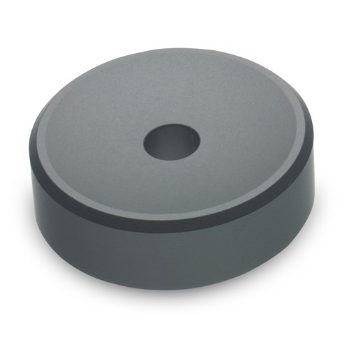 Pro-Ject Adapt it Plattenspieler-Zubehör