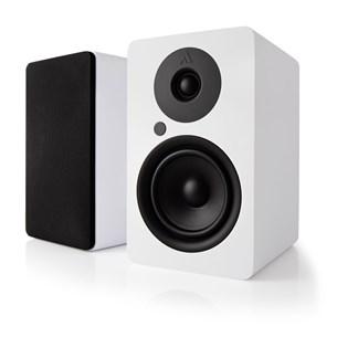 Argon Audio ALTO 5 ACTIVE Trådløs højtaler med Bluetooth
