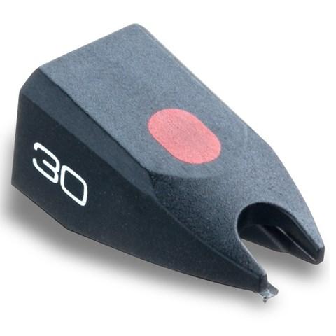 Ortofon Stylus 30 Ersättningsnål