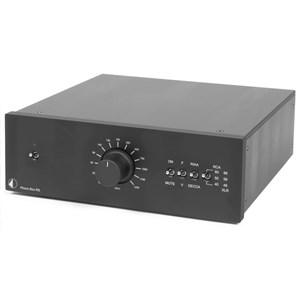 Pro-Ject Phono Box RS RIAA-/phono-voorversterker