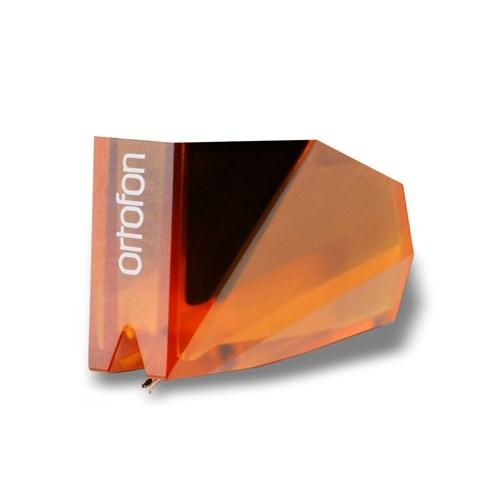 Ortofon 2M Bronze Vervangingsnaald