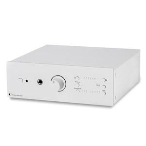Pro-Ject Pre Box DS2 Digital Høretelefon-forstærker