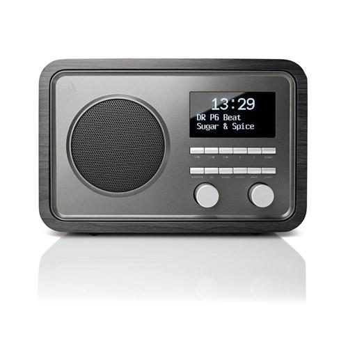 Argon Audio RADIO2 DAB-radio