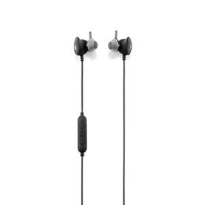 Argon Audio AMBIENT Trådløs in-ear hodetelefon