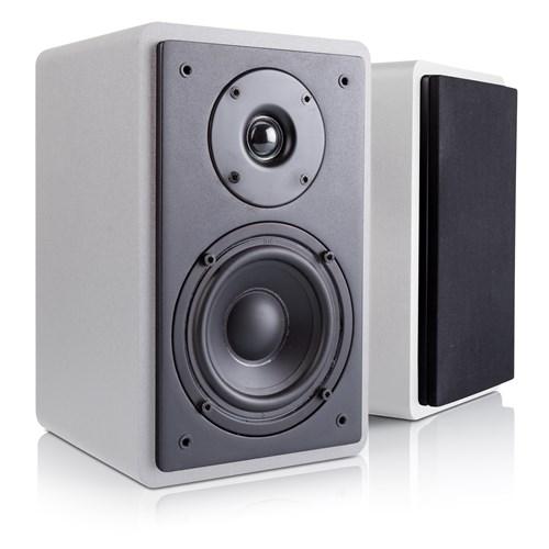 Argon Audio 6340 Kompakt högtalare