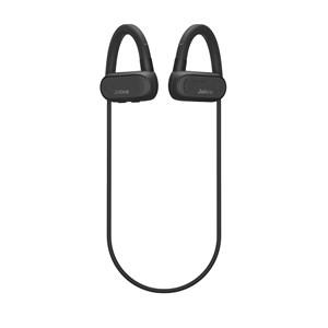 Jabra Elite Active 45e Kabellose In-Ear-Kopfhörer