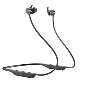 Bowers & Wilkins PI4 Kabellose In-Ear-Kopfhörer