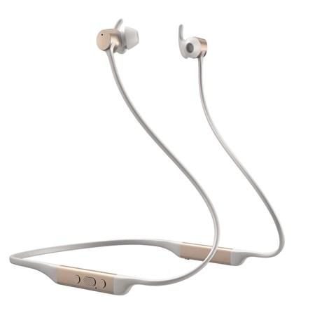 Bowers & Wilkins PI4 Trådlösa in-ear-hörlurar