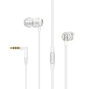 Sennheiser CX 300S In-ear oordopjes