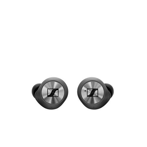 Sennheiser MOMENTUM True Wireless Trådløs in-ear hodetelefon