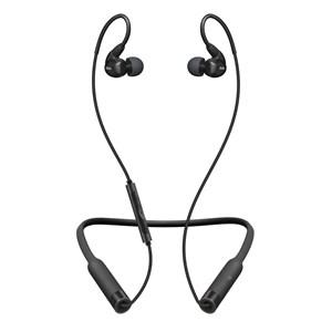 RHA T20 Wireless Trådløs in-ear hodetelefon