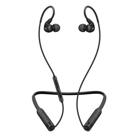 RHA T20 Wireless Trådlösa in-ear-hörlurar