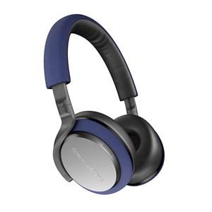 Bowers & Wilkins PX5 Trådløst headset