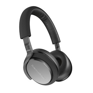 Bowers & Wilkins PX5 Trådløst headset