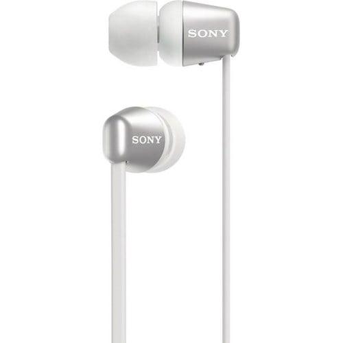 Sony WI-C310 In-ear ørepropper