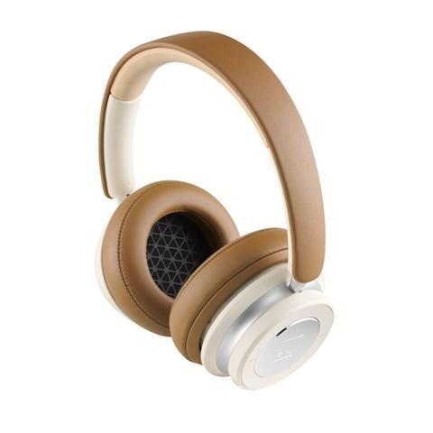 DALI IO-4 Trådlöst headset