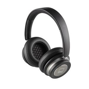 DALI IO-6 Draadloze koptelefoon