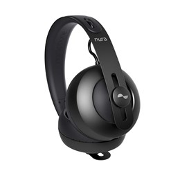 Nura Nuraphone G2 Trådløst headset