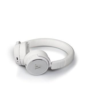 Argon Audio POP2 Hoofdtelefoon