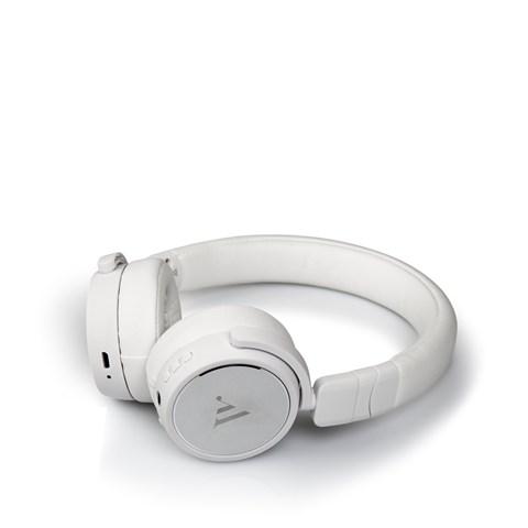 Argon Audio POP2 Draadloze koptelefoon