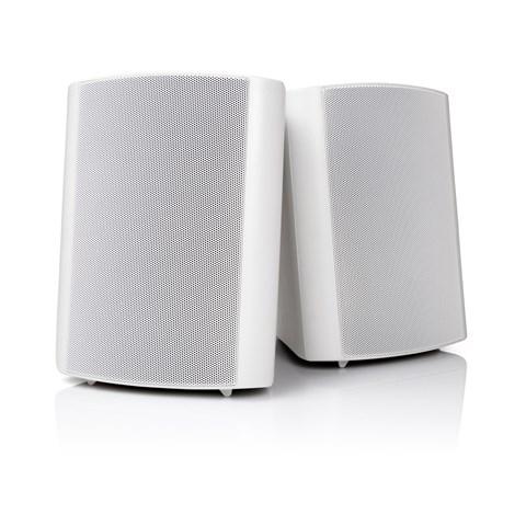Argon Audio OUT5 Aussen/Fassaden-Lautsprecher
