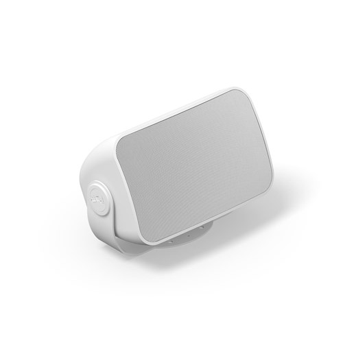 Sonos Outdoor Aussen/Fassaden-Lautsprecher