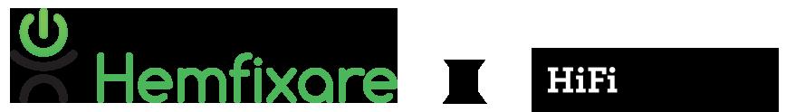 Hemfixare_HFK_logo.png
