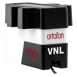 Ortofon Ortofon VNL DJ-pickup