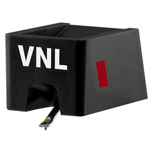Ortofon Stylus VNL 1 Ersatznadel