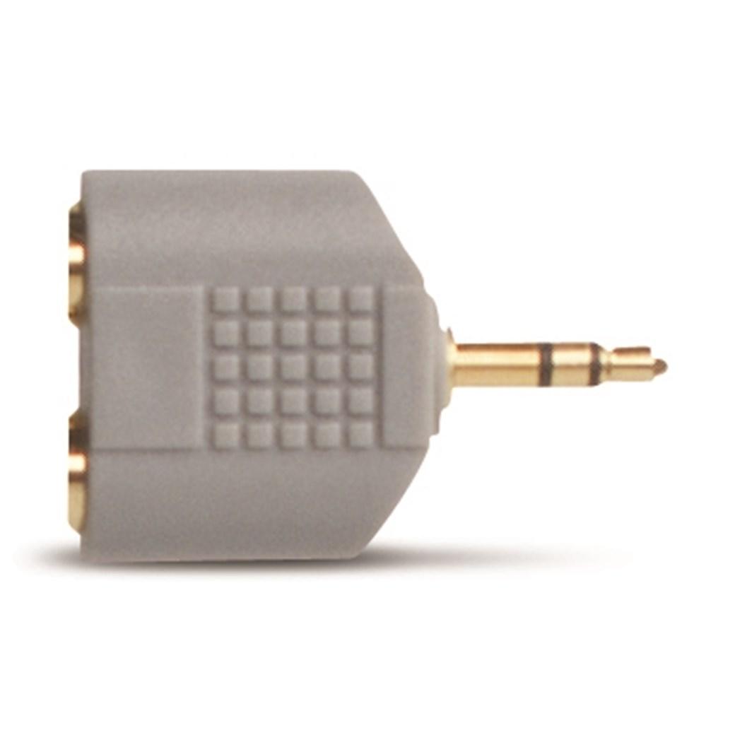 Bandridge Sinox SXA424 Y-Splitter/Y-Adapter