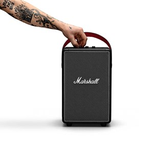 Marshall Tufton Bluetooth-Lautsprecher