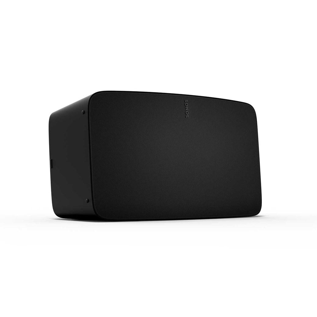 Sonos Five Trådløs højtaler