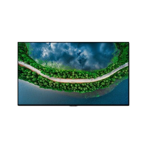 LG OLED77GX6LA GALLERY OLED-TV