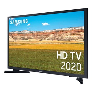 Samsung UE32T4305 LED-TV