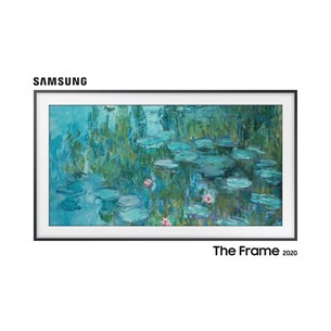 Samsung The Frame QE55LS03T QLED-TV