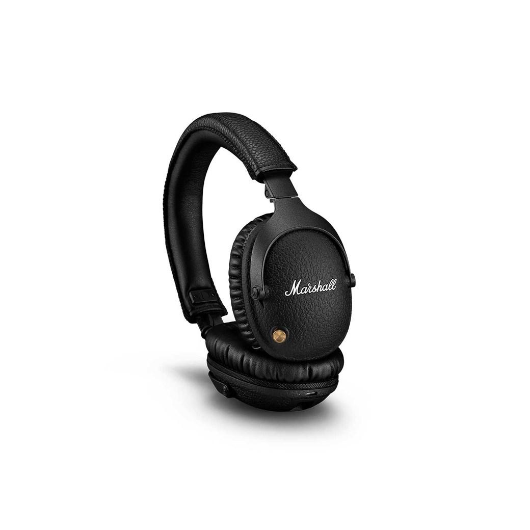 Marshall MONITOR II A.N.C. Trådlöst headset