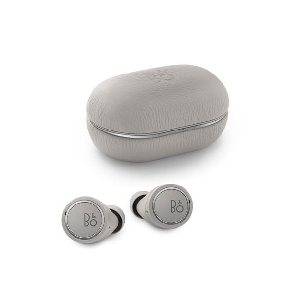 Bang & Olufsen E8 3.0 Draadloze in-ear hoofdtelefoon