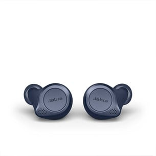 Jabra Elite Active 75t Kabellose In-Ear-Kopfhörer