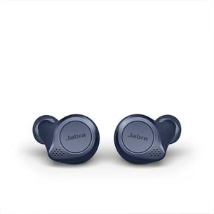 Jabra Elite Active 75t Draadloze in-ear hoofdtelefoon