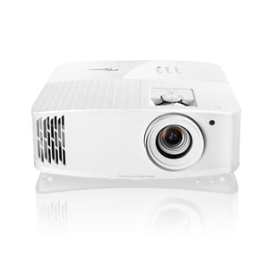 Optoma UHD42 Videoprojector