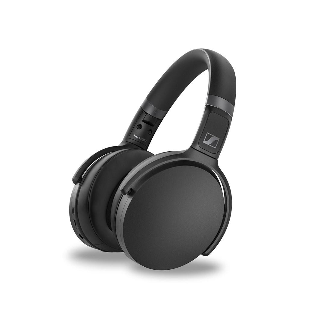 Sennheiser HD 450BT Kopfhörer